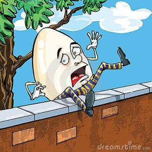 humpty-dumpty-falling-wall-19102050